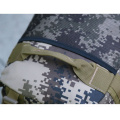 Travel duffel bag, Custom gym duffle bag for weekender Military duffle bag