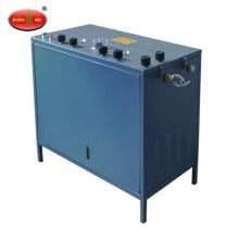 oxygen filling pump Shandong china coal