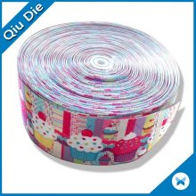 Widely Used Decorative Ribbon for Gift Christmas