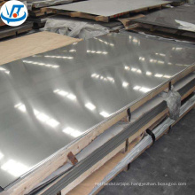 Top quality 304 stainless steel clad / cladding / sheet / plate