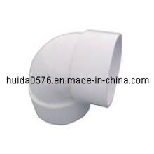PVC Winkel 90 Deg-110mm