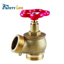 Hydrantenventil / Hydrant Teile / Hydrantenkupplungsanschluss