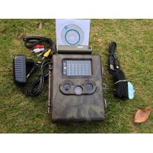 12mp Wireless Game Camera Trail Scout Guard Game Camera