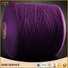 High-end china cashmere wholesale in mongolian cashmere yarns