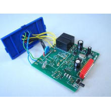 0.2MM - 3.0MM SMT PCB Assembly OSP Board For Smart Phone