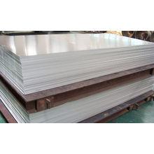 Aluminum Sheet 5754 H32