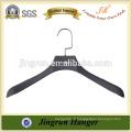 Vestuário Suit Hanger of Plastic