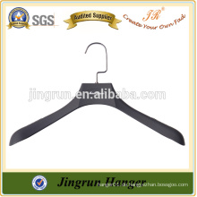Kleidung Anzug Kleiderbügel aus Kunststoff