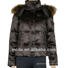 hot sale latest cheap winter wear