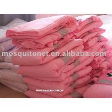 Одеяло для воздуха