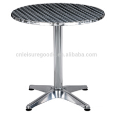 Hot selling good quality wine bar table