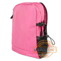 mochila balística / multifuncional mochila