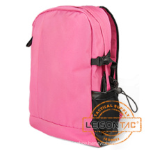 Ballistic Backpack for children,Bulletproof NIJ standard