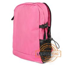 Баллистический рюкзак для детей