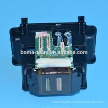 4 Color cn688a cn 688 original printhead for hp Photosmart 7510 4610 4620 4615 4625 5525 3070 3525 5510 printer head