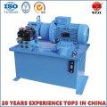 Hydraulic Power Unit / Station for Hydraulic System Used