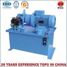 Unidad de energía hidráulica personalizada / Estación hidráulica