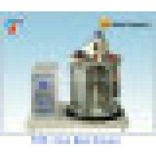 Instrumento de análisis de densidad del aceite lubricante (DST-3000)