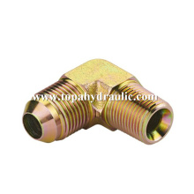 1QT9-SP hydraulic eaton hose fitting