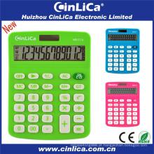 Calculadora digital electrónica MS-21A