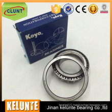 bearing roller 33014 koyo bearings 33014 tapered roller bearings