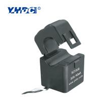 20A 25mA Split Core Current Transducer