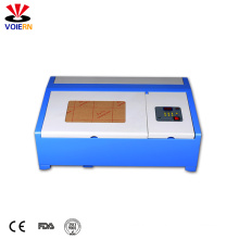 3020 Mini Laser Engraver Cutting Machine