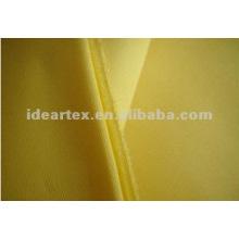 100 % Nylon Taslon Stoff für Sportbekleidung