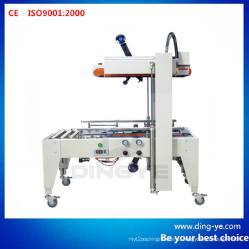 Automatic Carton Sealing Machine (QXJ5050)