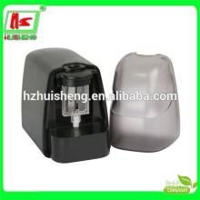 huizhou pencil sharpener machine, factory plastic pencil sharpener