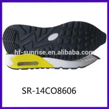 SR-14CO8606 kids shoe sole tpr sole wholesale shoes sole child shoe outsole