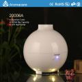 AromaCare Warm Light Zerstäuber ätherisches Öl