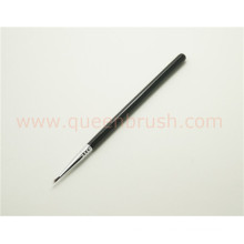 Wooden Eyes Makeup Brush Synthetic Eyeliner Brush