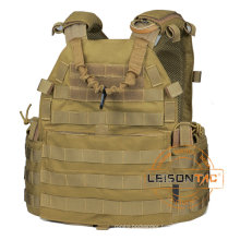 Tactical Vest Plate Carrier for security tactical military security hunting