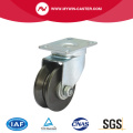 Wholesale Products China Rubber Medium Duty Industrial Caster Wheel