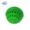 Средства для стирки для машины пластиковые стиральная мяч
