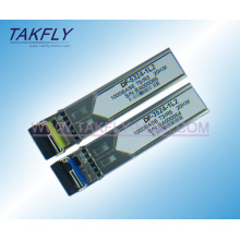 CWDM SFP Optic Transceiver
