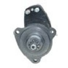 BOSCH STARTER OEM NO.0001416062 for DAF