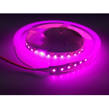 Paling popular SMD3528 Pink LED Strip Light