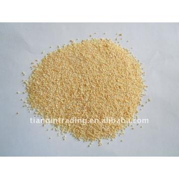 Китайская чесночная гранула