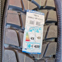 Tr918, Truck Tyre 315/8022.5, 12r22.5, 13r22.5triangle Tyre, off-Highway Service All Position Tire