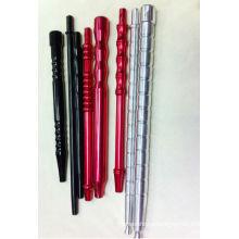 hookah siicon hose flexible hookah hose silicon hose 8mm