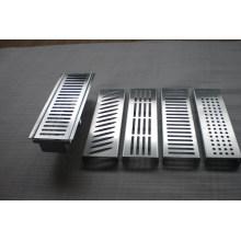 300 Tiled Floor Drain (NLK-SM-005)