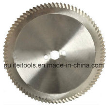 Sharp Teeth Small Circular Blade for Cutting Abrasive Stone