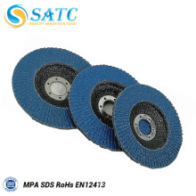 Good price of magic flap disk flap disc with great price About