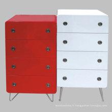 Cabinet très brillant (10301-1 & 10301-2)