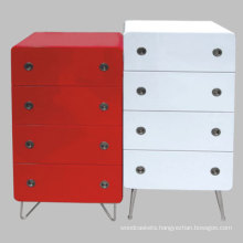High-Glossy Cabinet (10301-1&10301-2)