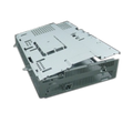 wet switch flood detector for customer