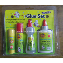 PVA Glue Clear Glue Clear Glue Pen White Glue