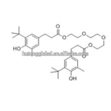 Cas 36443-68-2 Antioxidante 245